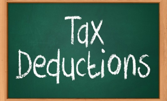 Houston Businesses Making the Most of Miscellaneous Deductions