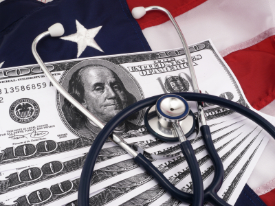 Individual Mandate... Buy Insurance or Pay Penalty? - Houston CPA Firm