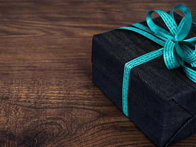 What Makes a Gift Taxable?
