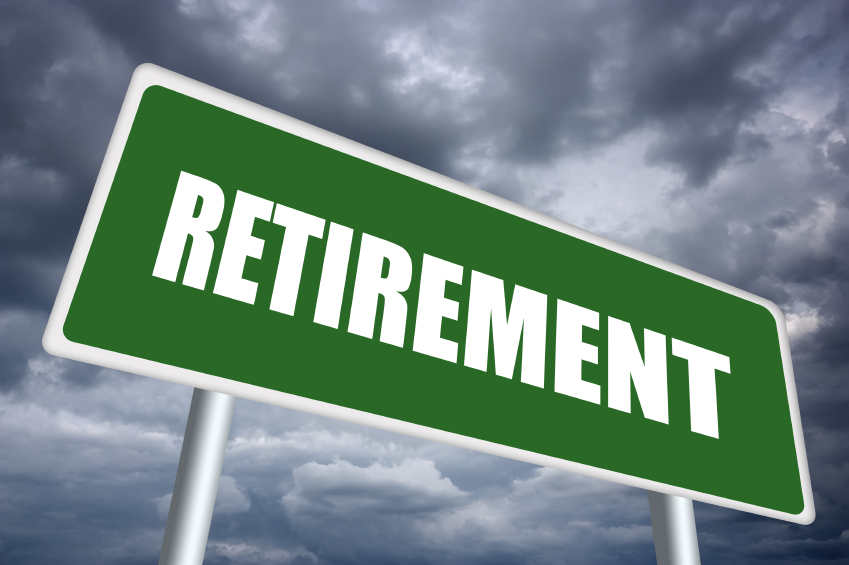 MyRa - A New Way to Save for Retirement? - The Woodlands CPA