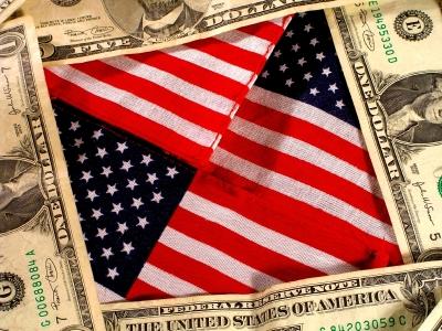 Tax Outlook... Taxmageddon