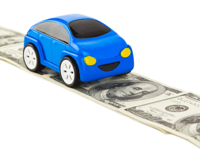 Standard Mileage Rate vs Actual Expenses - Houston Business CPA