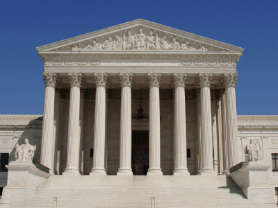 Supreme Court Upholds Health Care Act... Taxes Go Up on Business Owners