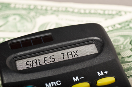 Texas Sales and Use Tax Audits on the Rise - Houston Small Business CPA