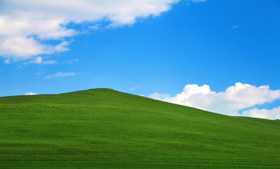 Microsoft Retiring Windows XP - The Woodlands CPA