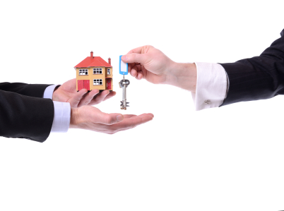Avoid Capital Gains Tax By Exchanging Real Estate with 1031 Exchanges - Houston Small Business CPA