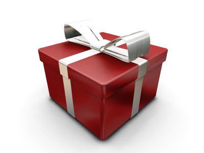 Maximize Your Client Gift Deductions - Small Business CPA in The Woodlands