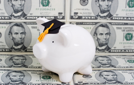 College Tax Credits and Deductions - Tax Return Houston