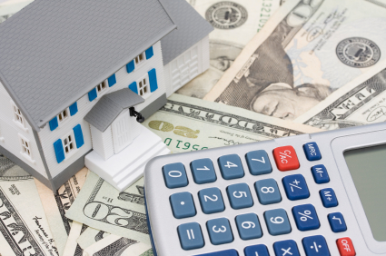 Tax Treatment of Real Estate Lease-Options - Houston Real Estate CPA