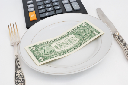 Maximize Your Meal Tax Deductions