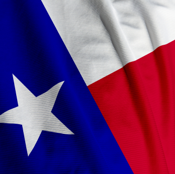 Don't Mess with Texas... Franchise Taxes - Houston Business CPA